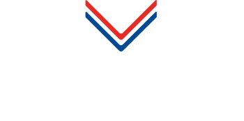 Van der Vliet Quality Yachts - Yacht Broker - Yachts For Sale
