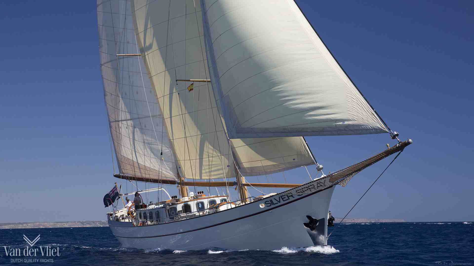 [Imagen: steel-sailing-yacht-for-sale-dutch-class...r-04_0.jpg]
